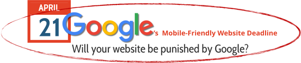 Will your website be punished by Google?