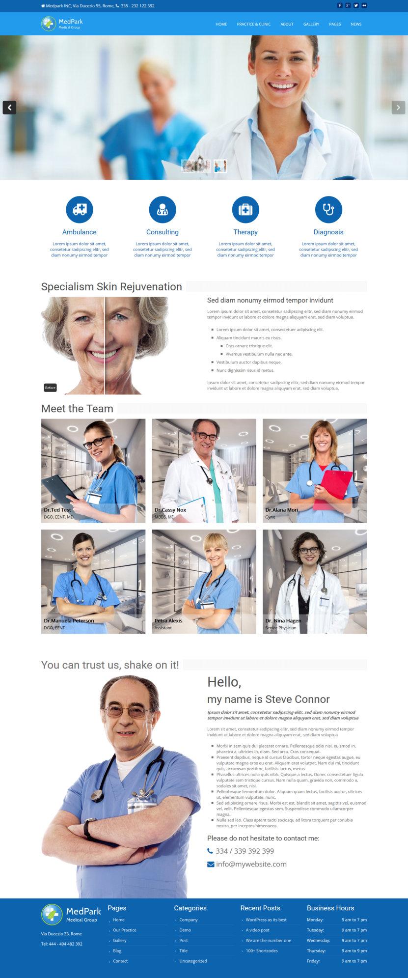 Health6